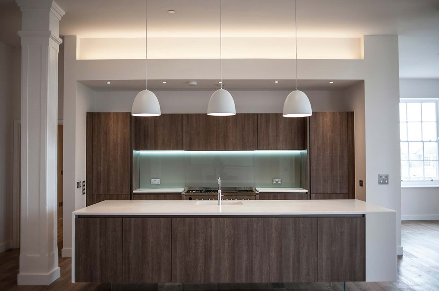 The-Millfields-apartments-5.jpg