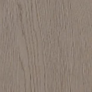 Wood - Platino Fiammato Oak
