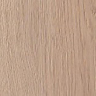 Wood - Biondo Fiammato Oak