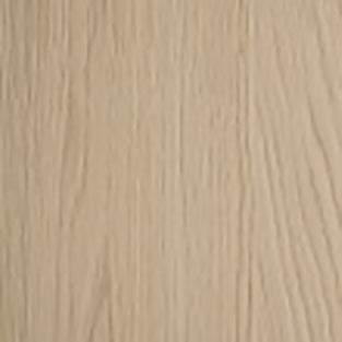 Wood - Naturale Fiammato Oak