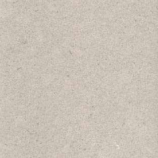 Royal Reef - Silestone