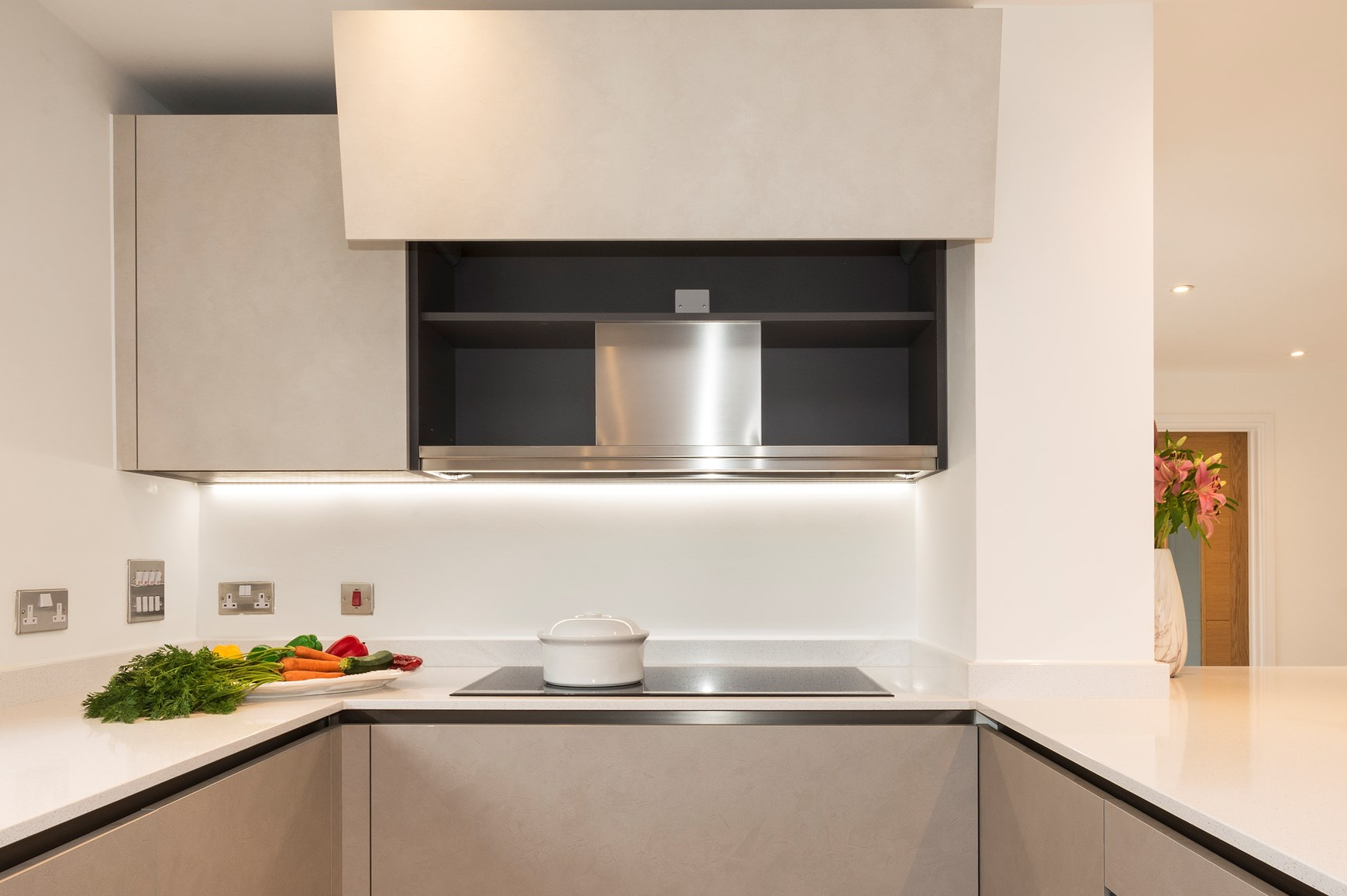 Wellspring Place Kitchen A Hi-Res 07.jpg