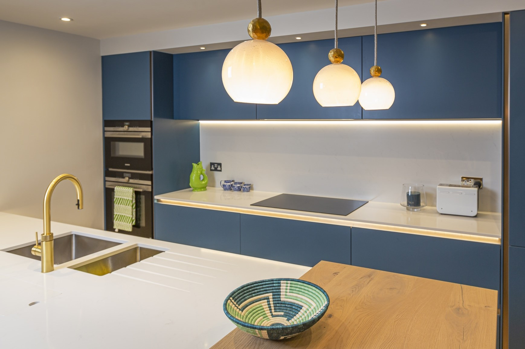Kitchen_57A2123-Edit.jpg